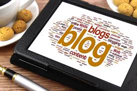 How to Make Money with a Low Traffic Blog